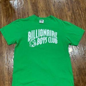 Billionaire Boys Club - T-shirt